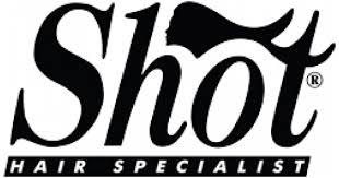 <b>Shot</b>™ - Купить профессиональную итальянскую косметику для ...