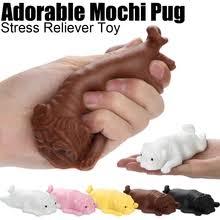 <b>china pug</b> reviews – Online shopping and reviews for <b>china pug</b> on ...