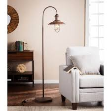 <b>Contemporary</b> And <b>Modern Floor Lamps</b> Free Shipping | Bellacor