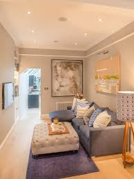 room ideas small spaces decorating: transitional living room more  transitional living room more