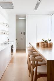 Kitchen Furniture Sydney Sydney Prix Australien Du Design Dintacrieur 2015 Pour Cet