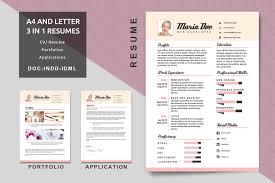 resume portfolio a4 lettre cv modèles curriculum vitae moderne modèle de cv application portefeuille curriculum vitae cv emploi créatif cv cv moderne