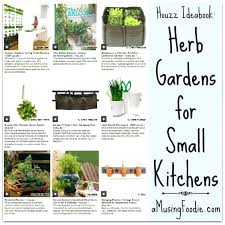 Small Picture Plans For Small Herb Garden The Garden Inspirations