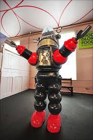 Файл:<b>Toy Robot</b>, large.jpg — Википедия