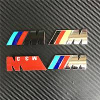 Wholesale <b>Wing Car</b> Body Sticker