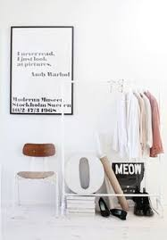 6 new cool ways to arrange your clothes on a rack daily dream decor arrange cool