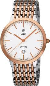<b>Мужские часы Cover</b> (Ковер) – купить по выгодной цене