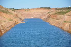 Resultado de imagem para Juazeiro do Norte (CE): Transposição do rio São Francisco será debatida