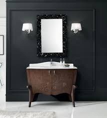 Мебель для ванной MARGOT 108 по низкой цене