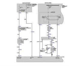 hyundai santa fe wiring diagram fuel gauge questions & answers 2001 Hyundai Santa Fe Wiring Diagram 40b9520 jpg question about 2004 santa fe 2001 hyundai santa fe wiring diagram