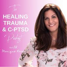 The Healing Trauma and CPTSD Podcast