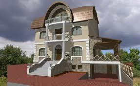 Decorative Windows For Houses Windows App For Interior Design Ideas Decoration Charming White