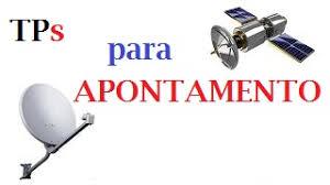 Resultado de imagem para TPS APONTAMENTO