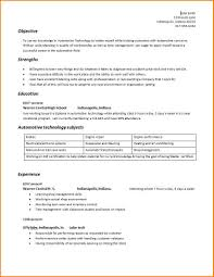 what do cover letters look like for resumes what does a resume cover letter look like resume badak examples of resumes cover letter what