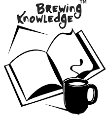 Image result for images of brewing knowledges