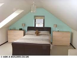 Loft Conversion Bedroom Design Loft Conversion Bedroom Design Ideas Loft Conversion Bedroom