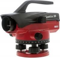 <b>CONDTROL</b> SPEKTRA 38 кейс (2-3-050) – купить <b>оптический</b> ...