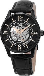 <b>STUHRLING</b> Legacy 992.02 - купить <b>часы</b> в Туле в официальном ...