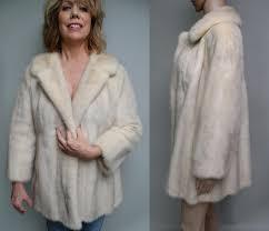 mink coat stroller length white mink designer mink coat roll over large image to magnify click large image to zoom