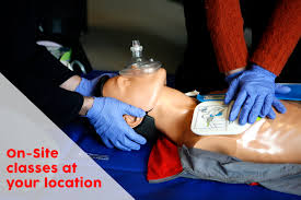 child babysitting safety cabs cpr courses classes of ri now offering courses at our new training facility