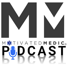 Motivated Medic Podcast
