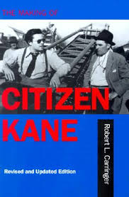 college essays  college application essays   citizen kane analysis    citizen kane   textual analysis of the     picnic scene     essays