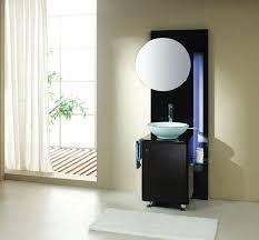 vanity small bathroom vanities: bathroom choosing modern vanity for your bathroom modern vanity