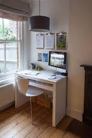 desk small es