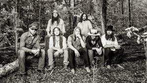 <b>Whiskey Myers</b> - <b>Mud</b> album review | Louder