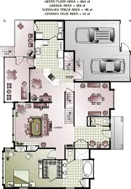 images about House design plans on Pinterest   House plans       images about House design plans on Pinterest   House plans  Floor plans and Numbers