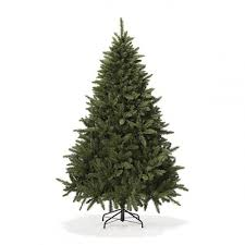 Ель <b>искусственная Royal Christmas</b> Washington Promo Hinged ...