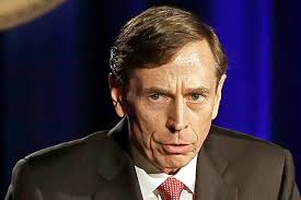 Since J.K. Trotter reported last week that David Petraeus will receive a huge sum from CUNY to teach exactly two courses, the school's decision has ... - david_petraeus5