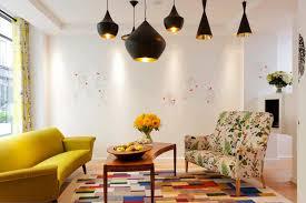 غرف + صالونات رائعة images?q=tbn:ANd9GcS