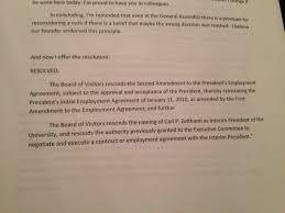 rescinding a resignation rescinding a resignation makemoney alex tk