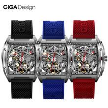 Best value <b>Ciga</b> Watch – Great deals on <b>Ciga</b> Watch from global ...