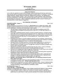 retail store resume resume examples resume objective examples district manager resume sample retail manager resume sample