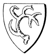 Znalezione obrazy dla zapytania herb biberstein