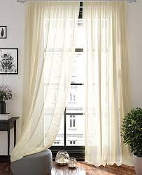 Купить шторы для комнаты в Мурманске недорого Большой ...