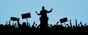 talking politics in the workplace can negatively affect employees 1 in 5 employees are negatively affected by political talk and 65 per cent avoid talking politics at work