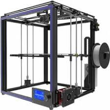 <b>CTC 3d</b> printer MK8 new high performance desktop <b>FDM</b> -<b>3D</b> ...