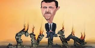 ماذا لو انتصر بشار الأسد؟