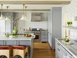 interior design kitchens mesmerizing decorating kitchen:  best kitchen countertops interesting kitchens designers