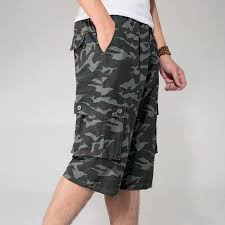 Detail Feedback Questions about New 2019 Spring Summer Men's ...