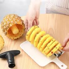 Shop <b>Pineapple Slicer</b> – Great deals on <b>Pineapple Slicer</b> on ...
