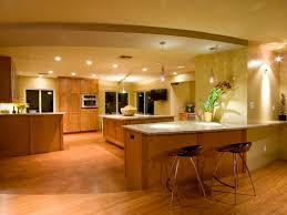kitchen design entertaining includes: functionally zen sp rx kitchen bar stools sxjpgrendhgtvcom