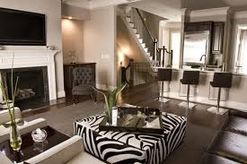 south refreshing african interior design on interior with best of interior design trends 2013 african nature african decor furniture