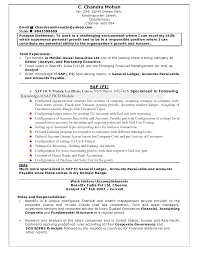 resume format examples for freshers cipanewsletter cover letter sample resume for freshers sample resume for freshers