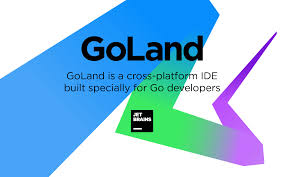 GoLand: A Clever IDE to <b>Go</b> by JetBrains