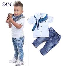 Baby Essentials UK Seller New Smart <b>Hot Sale</b> Boys Pirate Boat ...