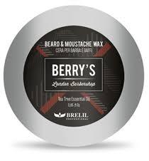 <b>Brelil</b> Professional | купить продукцию <b>Brelil</b> Professional недорого ...